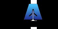 TFAC Logo